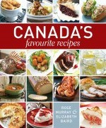 canadasfavrecipes