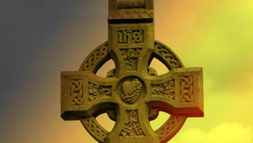 celtic-cross-facts
