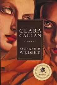 ClaraCallan