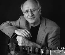 PeterYarrow