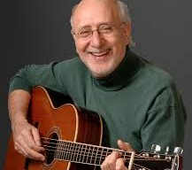 PeterYarrow2