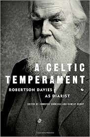 CelticTemperament