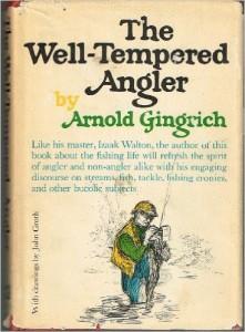 ArnoldGingrich