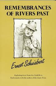 ErnestSchwiebert