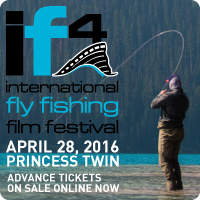 if4-fly-fishing-fest-2016