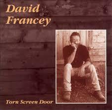 DavidFRanceyTorn