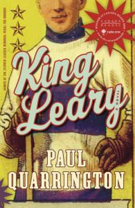 KingLeary