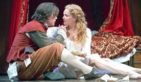 ShakespeareinLove
