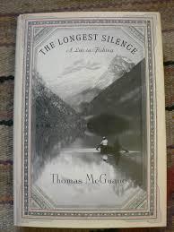 LongestSilence