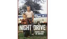 NightDriveSmall