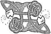CelticSalmon3