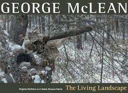 GeorgeMcLean3