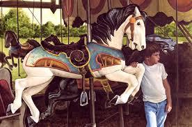 Guelph Carousel