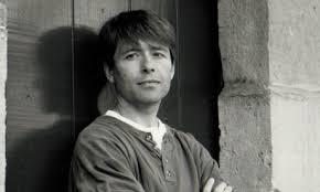 Michael Crummey
