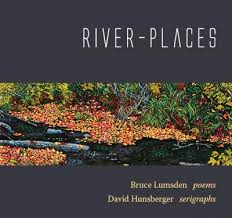 River-Places