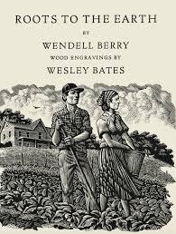 WesleyBates3