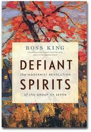 DefiantSpirits