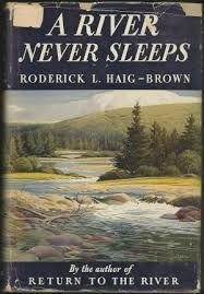 RiverNeverSleeps