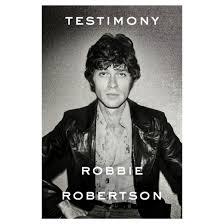 RobbieRobertsonTestimony