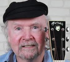 TomPaxton4